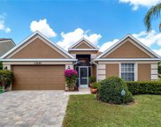 13241 Hampton Park CT, Fort Myers image