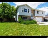 1320 S Riverview Dr N, Garland image