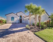 13021 Sorrento Way, Bradenton image