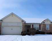 12712 Raven Way, Cedar Lake image