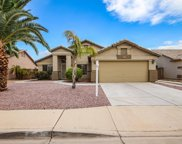 13229 W Ocotillo Lane, Surprise image