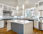 1478 Clubhouse Drive, Steamboat Springs image