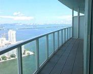 1900 N Bayshore Dr Unit #3408, Miami image
