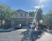 5620 Grandmother Hat Street, North Las Vegas image