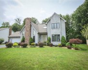 152 Montvale Lane, Greece image