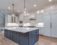 550 Mountain Laurel, Chapel Hill image