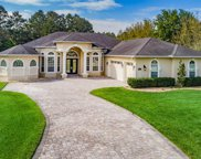 10159 Hernando Ridge Road, Weeki Wachee image