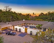 1211 E Valley, Montecito image