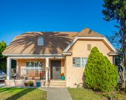 5722  Chesley Ave, Los Angeles image
