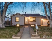 2441 10th Ave, Greeley image