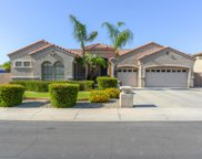 2574 E Colonial Court, Chandler image