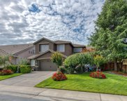 1644  Iroquois Road, Rocklin image