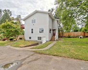 205 S 112th St, Seattle image