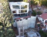 8526     Hollywood Boulevard, Los Angeles image
