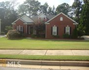 9168 Links Dr, Covington image