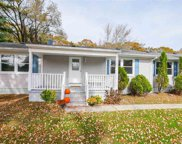 616 Zion Road, Egg Harbor Township image