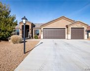 4933 N Neal Ranch Road, Kingman image
