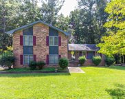 781 Sweet Briar Trail SE, Conyers image