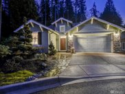 23441 NE 129th Ct, Redmond image