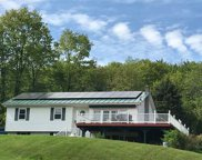 125 Place Road East, Hinesburg image
