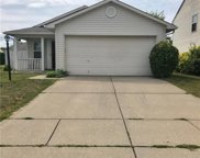 7140 Tassel Meadow  Drive, Indianapolis image