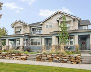 24390 E Hawkstone, Liberty Lake image