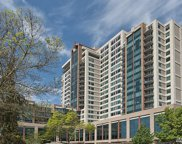 177 107th Ave NE Unit 1508, Bellevue image