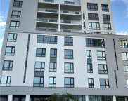 5 N Osceola Avenue Unit 505, Clearwater image
