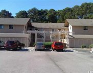 3015 Old Bryan Rd Unit 14-7, Myrtle Beach image