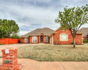 2509 NW 154th Street, Edmond image