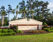 837 Waterton Ave Lot 80, Myrtle Beach image