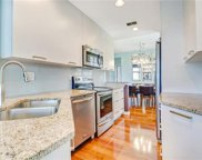 2033 Crestview Way Unit 103, Naples image
