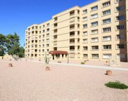 7970 E Camelback Road Unit #403, Scottsdale image