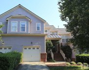 10402 Shadowlawn Drive, Raleigh image