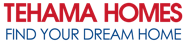 Tehamahomes.com - RE/MAX Town & Country