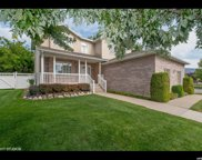 277 S Greenfield Cir, Fruit Heights image