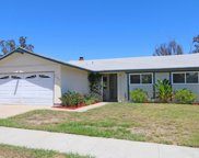3124 Morningside, Oceanside image