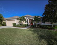 6515 Flycatcher Lane, Lakewood Ranch image