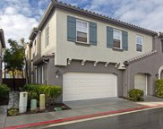 1506 Laurel Grove Drive Unit #3, Chula Vista image