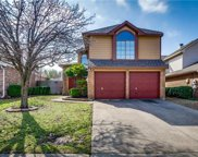 1158 Settlers Way, Lewisville image