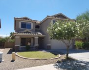 8413 S 50th Lane, Laveen image