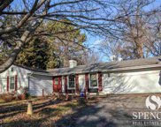 3102 Sunrise Ct, Middleton image