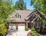85427 Dudley, Chapel Hill image