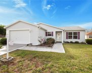 3478 Sipsey Street, The Villages image