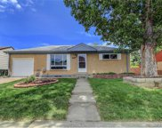 261 East 109th Place, Northglenn image