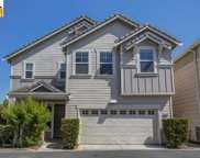 1308 Tapestry Ln, Concord image