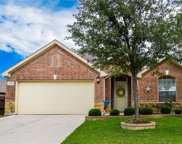 2637 Sandcherry, Fort Worth image