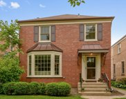 6284 North Leona Avenue, Chicago image