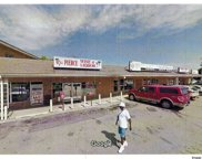 617A N Sherman Ave, Maple Bluff image
