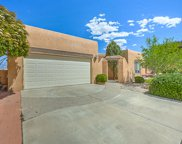 4107 New Vistas Court NW, Albuquerque image